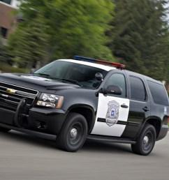 2014 chevrolet tahoe police 002 [ 1200 x 810 Pixel ]