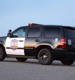 2014 chevrolet tahoe police 003 [ 1200 x 781 Pixel ]