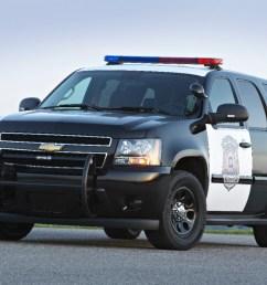 2014 chevrolet tahoe police 004 [ 1200 x 790 Pixel ]