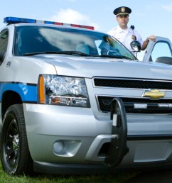 2014 chevrolet tahoe police 006 [ 1200 x 799 Pixel ]