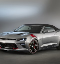 2016 chevy camaro red accent concept gm authority diagram as well 2010 camaro ss interior on 2001 chevy malibu engine [ 1500 x 996 Pixel ]