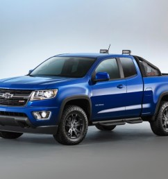 2016 chevrolet colorado z71 trail boss poll gm authority wiring diagram in addition chevy volt diagram on chevy colorado 4wd [ 1200 x 799 Pixel ]
