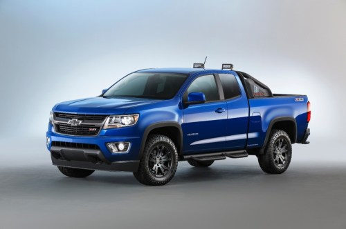 small resolution of 2016 chevrolet colorado z71 trail boss poll gm authority wiring diagram in addition chevy volt diagram on chevy colorado 4wd