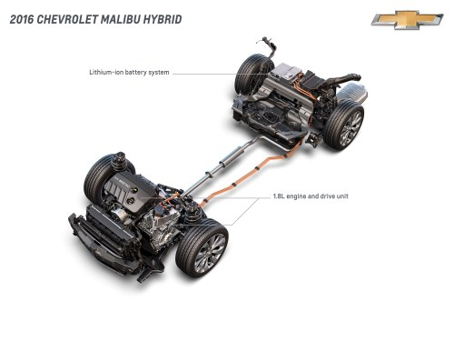 small resolution of chevrolet volt wiring diagram wiring diagram centre 2016 chevy volt wiring diagram