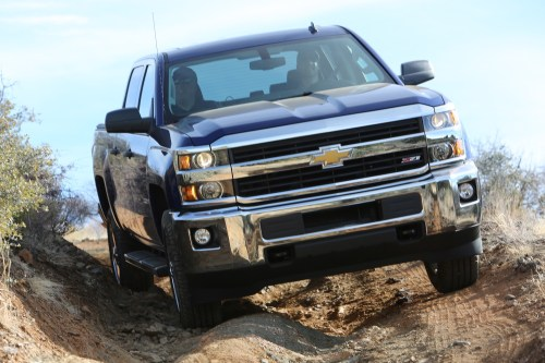 small resolution of 2016 chevrolet silverado 2500hd 010