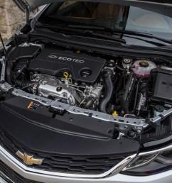 chevy cruze engine bay wiring wiring library 2018 chevrolet cruze diesel sedan engine bay 001 [ 1500 x 1000 Pixel ]