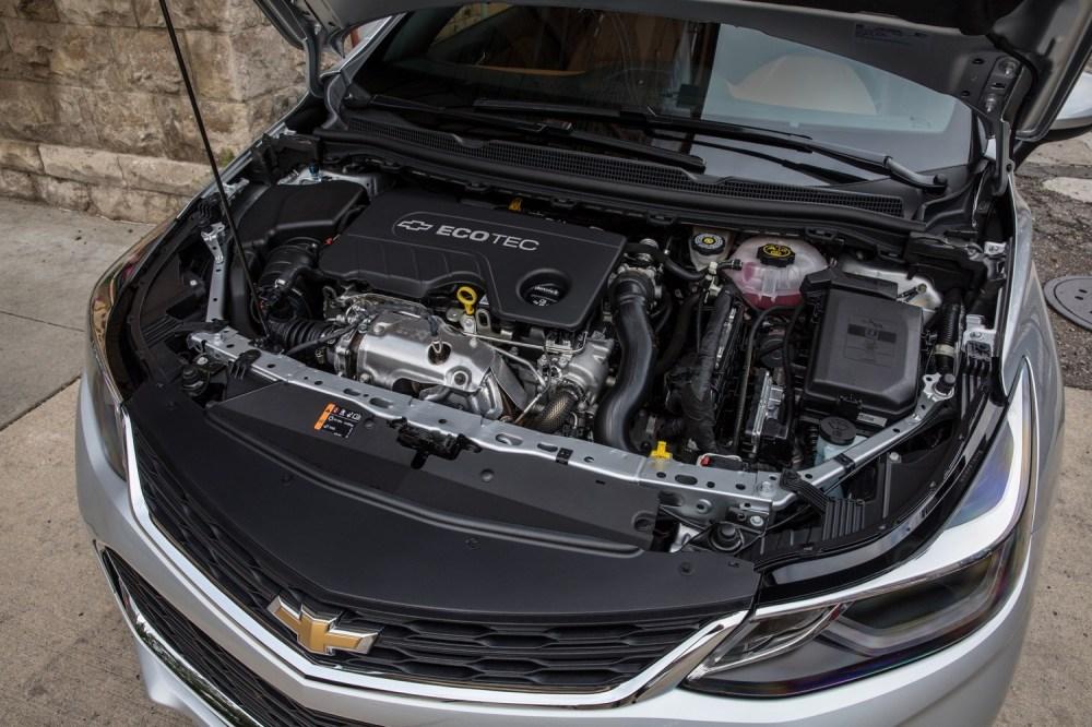 medium resolution of chevy cruze engine bay wiring wiring library 2018 chevrolet cruze diesel sedan engine bay 001