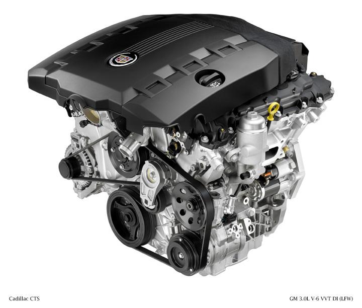cts v6 engine diagram ub9 lektionenderliebe de u2022 rh ub9 lektionenderliebe de