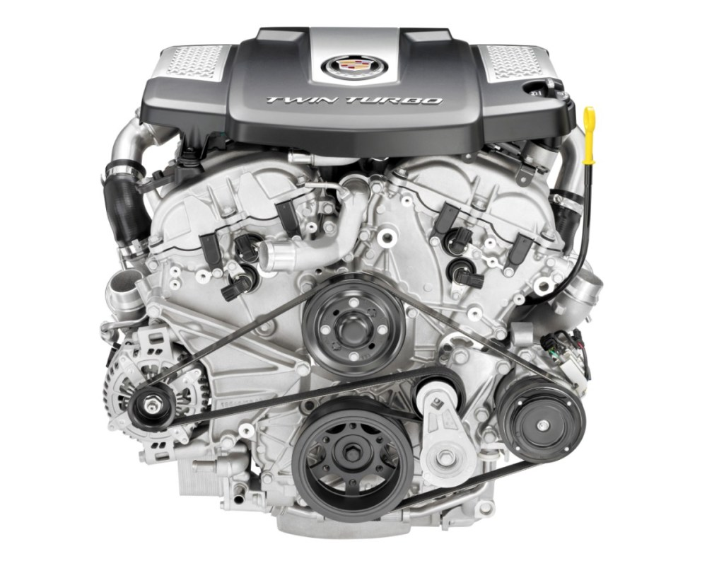 medium resolution of gm 3 6 liter twin turbo v6 lf3