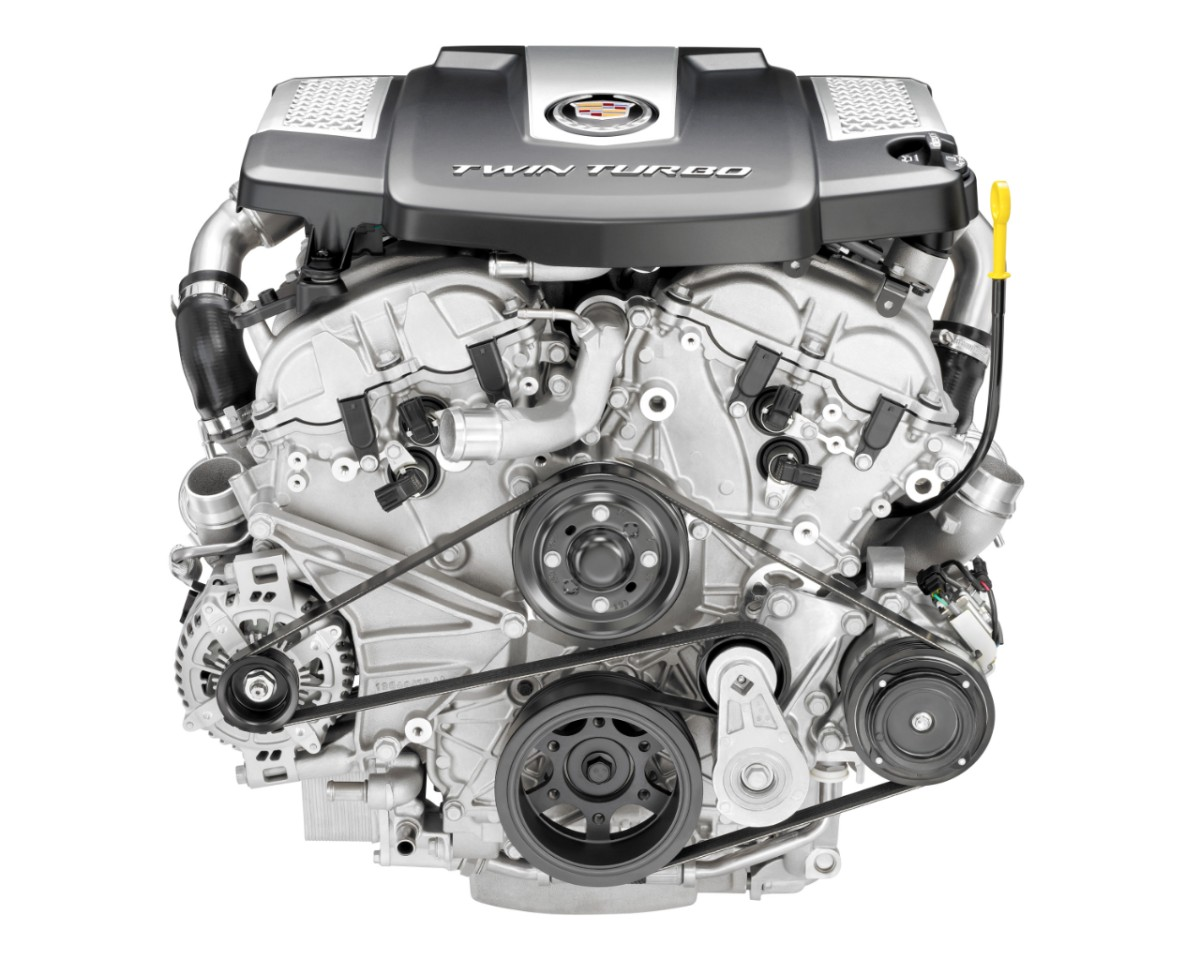 hight resolution of gm 3 6 liter twin turbo v6 lf3