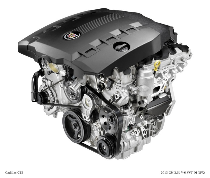 2004 Cadillac North Star Engine Diagram 2004 Free Engine Image For