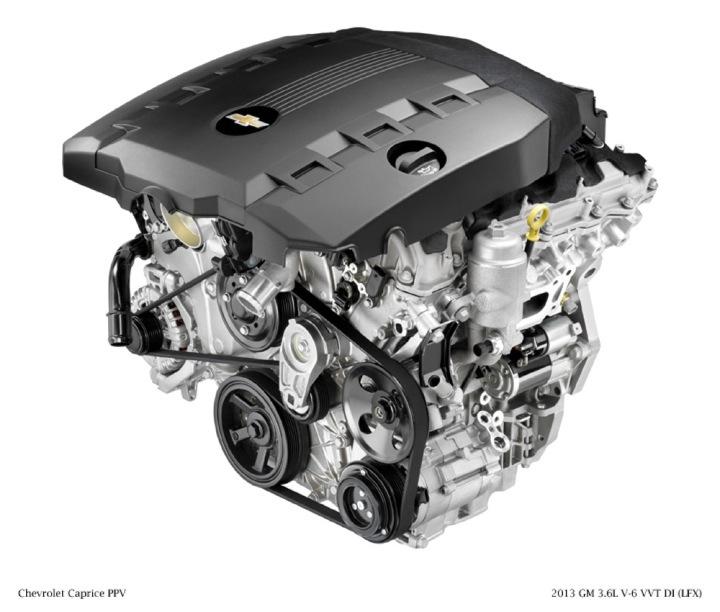 2006 Chevy Duramax Engine Component Diagram Gm 3 6 Liter V6 Lfx Engine Info Power Specs Wiki Gm