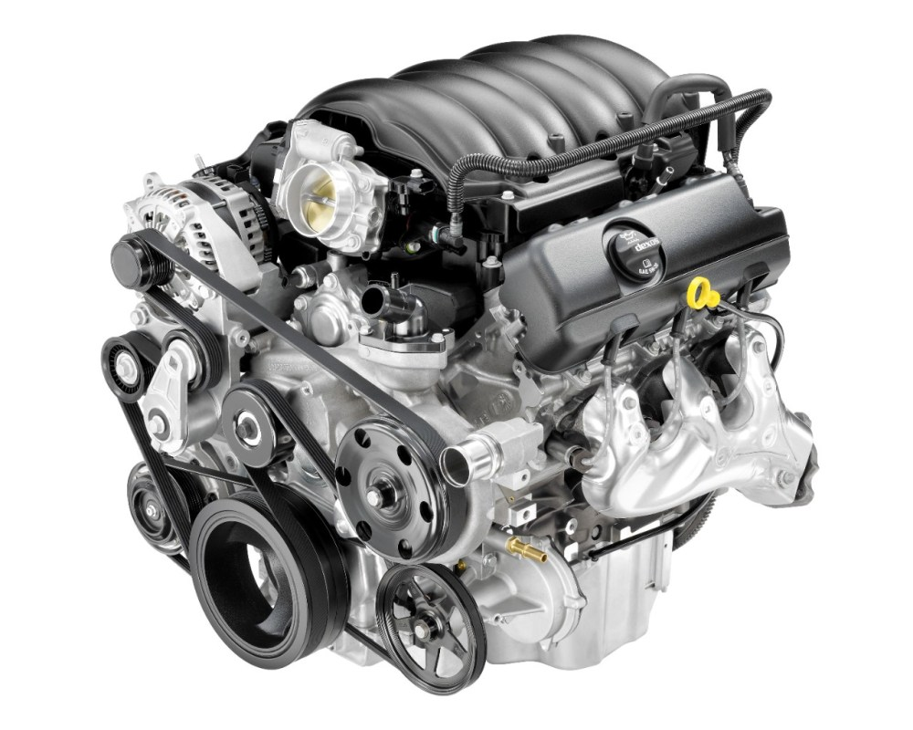 medium resolution of gm 4 3l v6 ecotec3 lv3 engine