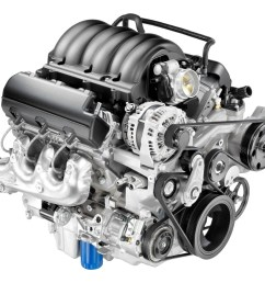gm 4 3l v6 ecotec3 lv3 engine 2 [ 1280 x 1024 Pixel ]
