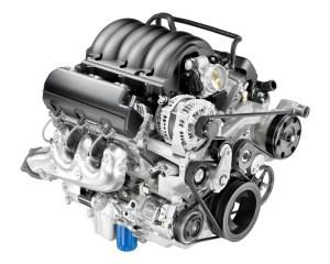 GM 43 Liter V6 EcoTec3 LV3 Engine Info, Power, Specs, Wiki | GM Authority