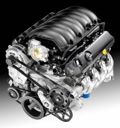 gm 5 3l v8 ecotec3 l83 engine 2 [ 1280 x 1024 Pixel ]
