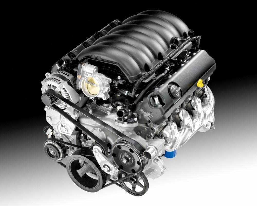 medium resolution of gm 5 3l v8 ecotec3 l83 engine 2