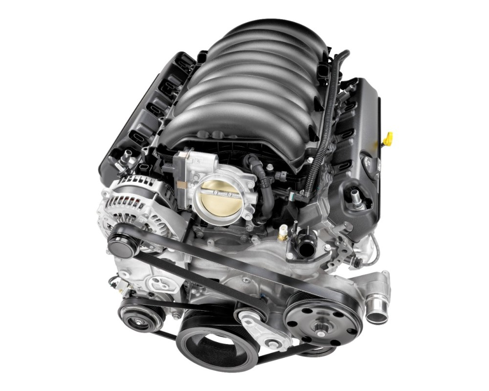 medium resolution of gm 6 2l v8 ecotec3 l86 engine
