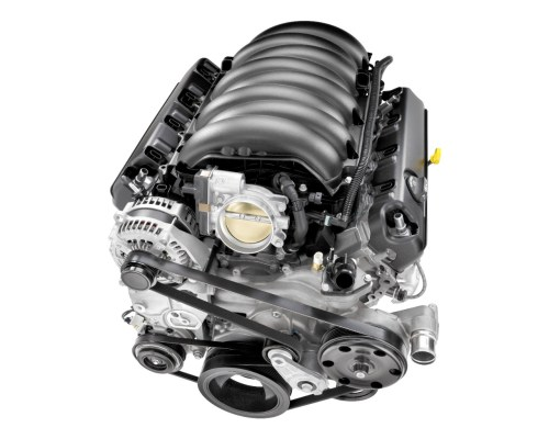 small resolution of gm 6 2l v8 ecotec3 l86 engine