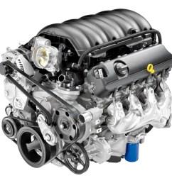 gm 6 2l v8 ecotec3 l86 engine 2 [ 1280 x 1024 Pixel ]