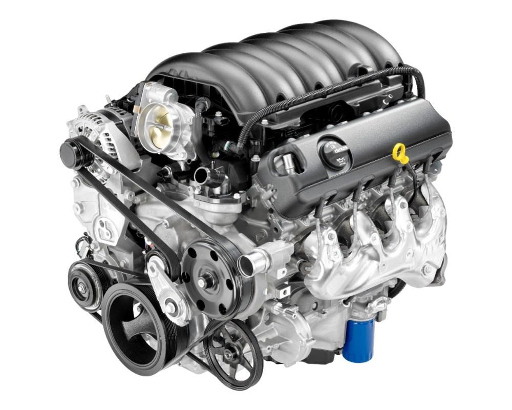 medium resolution of gm 6 2l v8 ecotec3 l86 engine 2