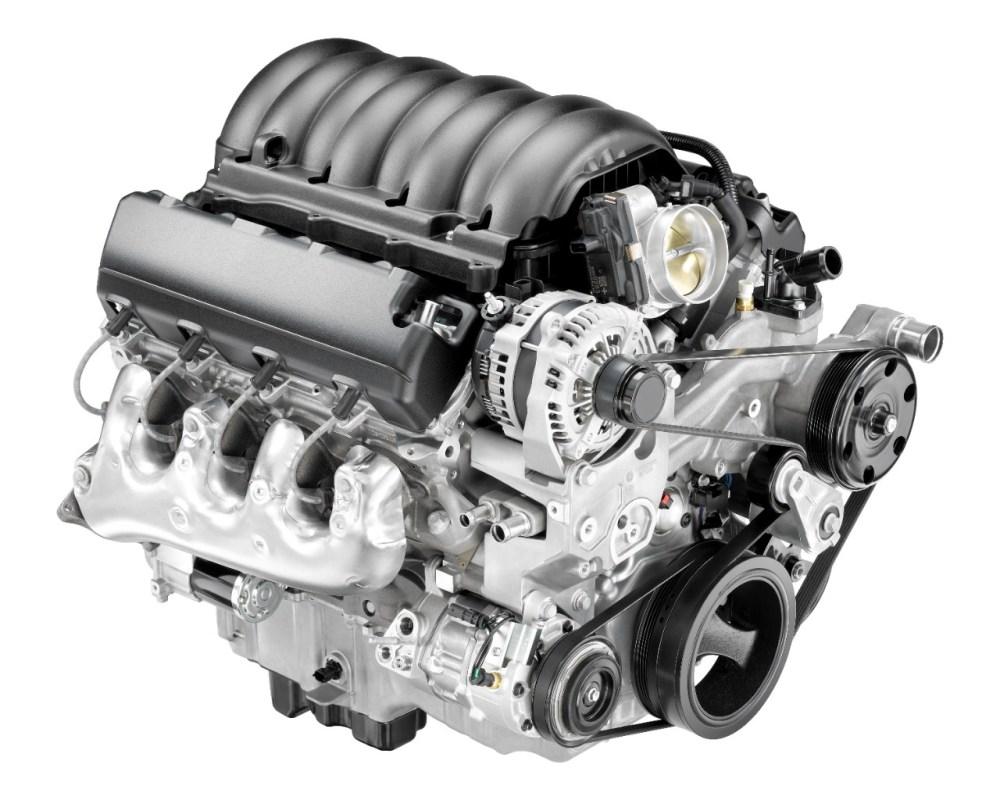 medium resolution of gm 6 2l v8 ecotec3 l86 engine 4