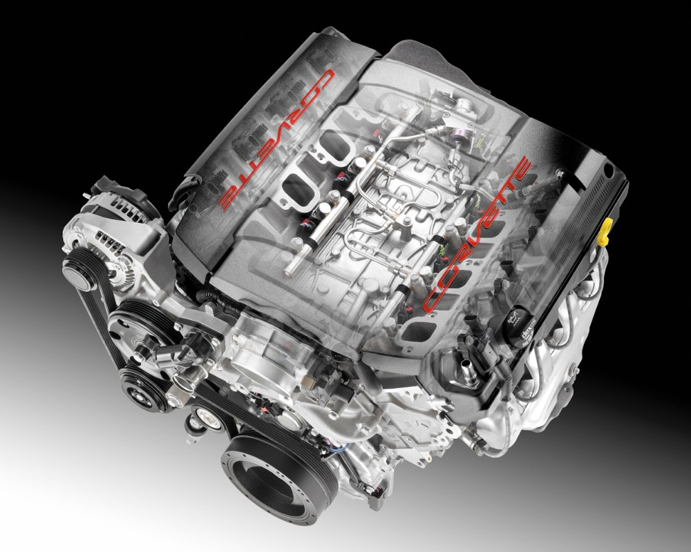Gm 62 Liter V8 Ecotec3 L86 Engine Info Power Specs Wiki Gm