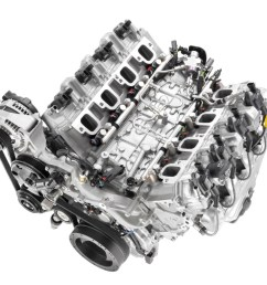 chevy s10 2 2 engine diagram additionally chevy 4 3 v6 crate engine [ 1000 x 800 Pixel ]