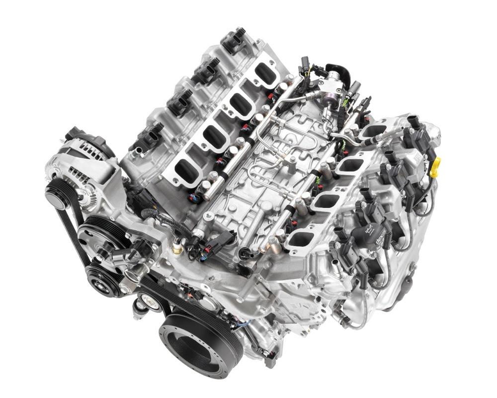 medium resolution of chevy s10 2 2 engine diagram additionally chevy 4 3 v6 crate engine