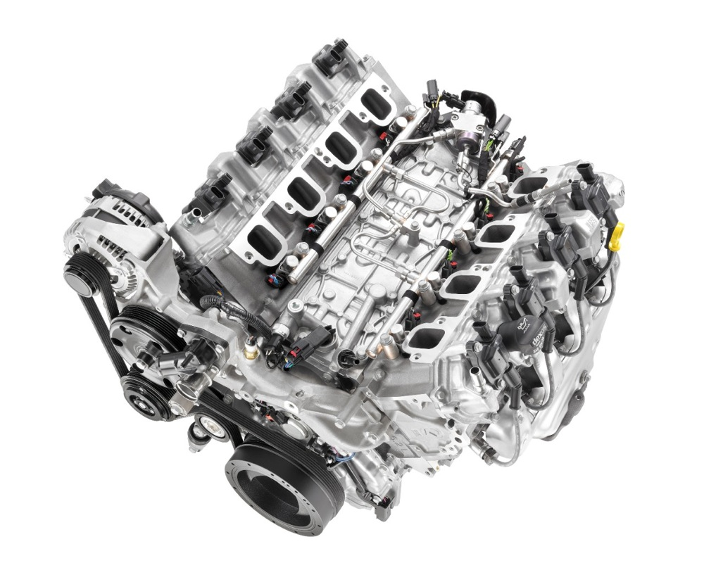 hight resolution of gm 6 2 liter v8 small block lt1 engine info power specs wiki gm gm lt1 engine diagram