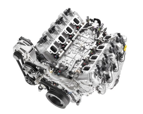 small resolution of gm 6 2 liter v8 small block lt1 engine info power specs wiki gm gm lt1 engine diagram