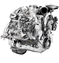 gm 6 6l l5p v8 duramax engine 002 [ 1500 x 1275 Pixel ]
