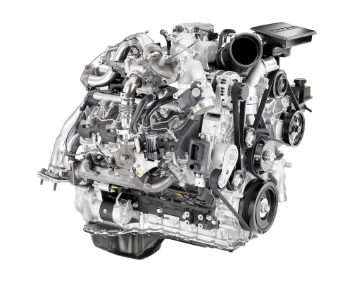 small resolution of gm 6 6l l5p v8 duramax engine 002
