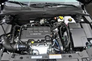 2013 Buick Verano Wiring Diagram 2013 Kia Optima Wiring