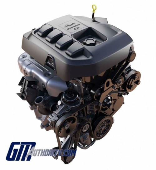 small resolution of gm 2 8l duramax diesel i4 xld28 engine info power specs wiki gm authority