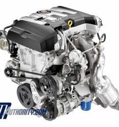 2 0l ecotec turbo i4 ltg general motors engine guide specs  [ 1000 x 800 Pixel ]