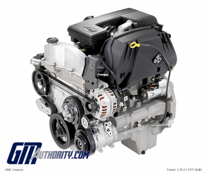wb holden wiring diagram power supply gm inline 5 cylinder engine, gm, free engine image for user manual download