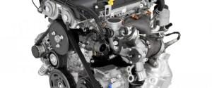 GM 14 Liter Turbo I4 Ecotec LUJ & LUV Engine Info, Power