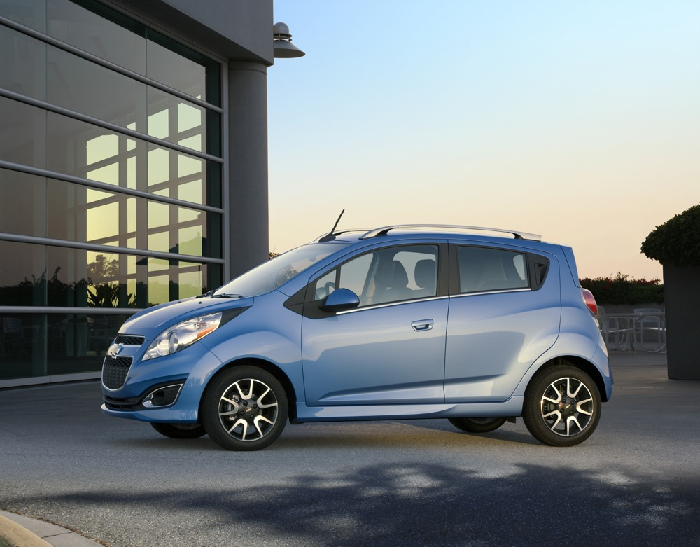 chevy spark diagram wiring diagram 2013
