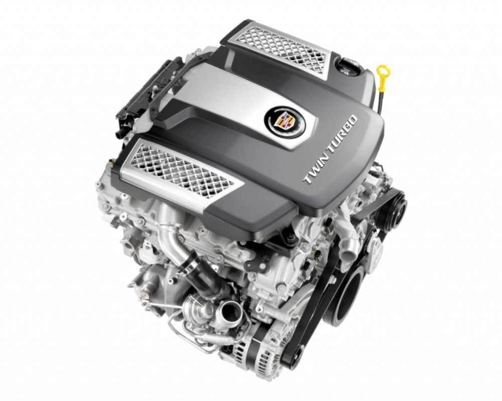 medium resolution of gm 54 degree v6 engine