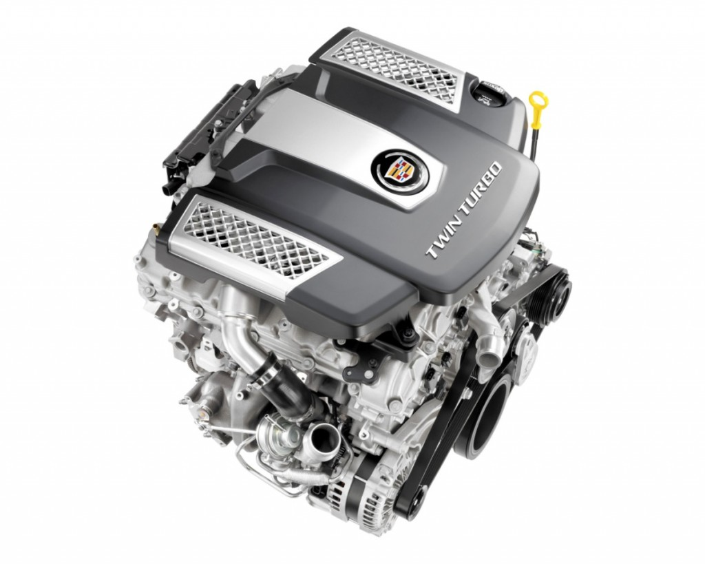 hight resolution of gm 54 degree v6 engine