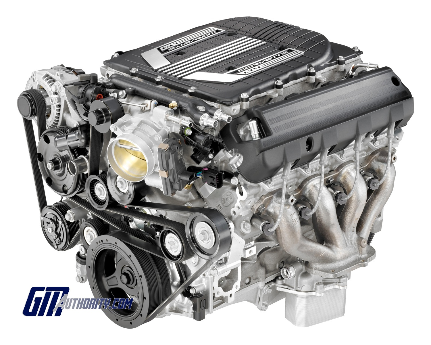 hight resolution of 6 2l supercharged v8 small block lt4