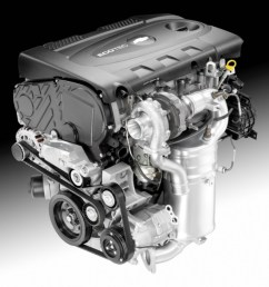 gm 2 0 liter i4 diesel luz engine info power specs wiki gm authority [ 1024 x 819 Pixel ]