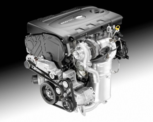small resolution of gm 2 0 liter i4 diesel luz engine info power specs wiki gm authority