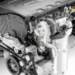 Gmc 4 2l Vortec Engine Diagram Wiring Diagrams Instruction Instruction Mumblestudio It
