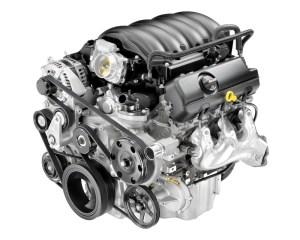 2014 Silverado, Sierra Base 43L V6 vs Ford, Ram | GM