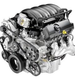 gm 4 3 liter v6 ecotec3 lv3 engine info power specs wiki gm authority [ 1024 x 819 Pixel ]