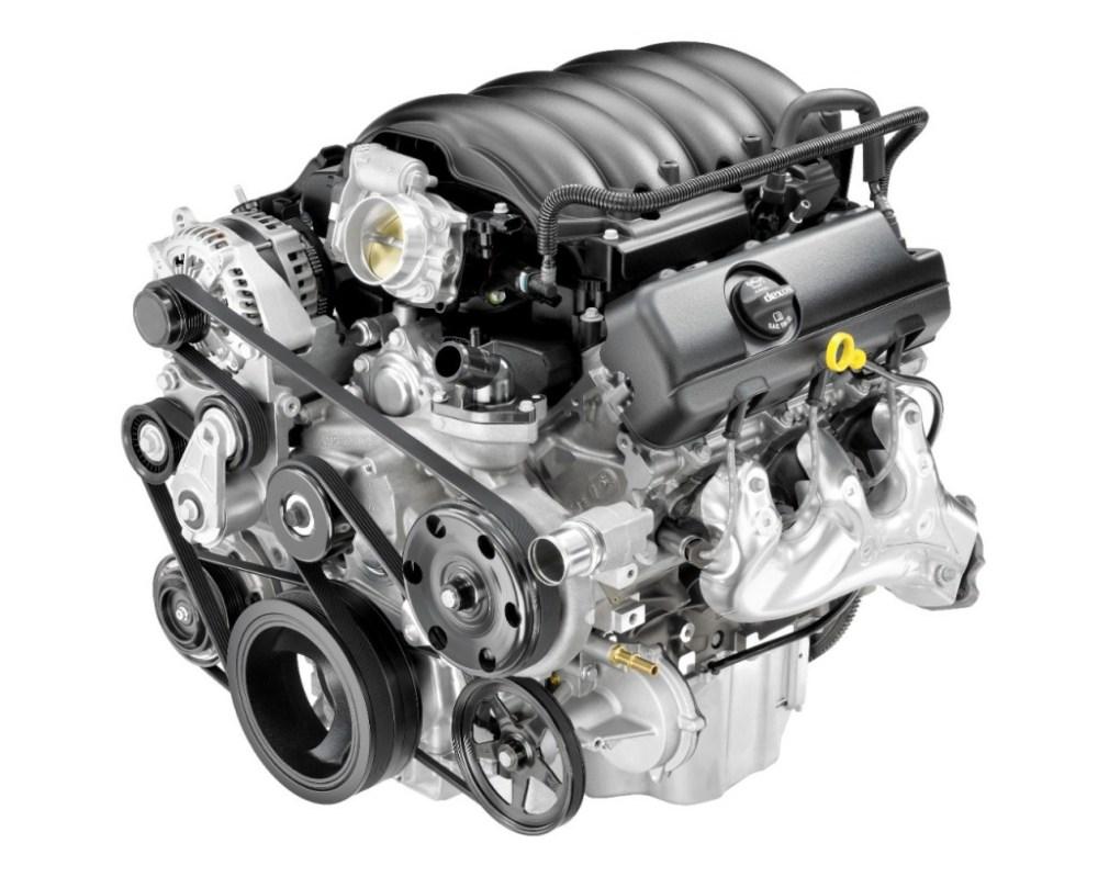 medium resolution of gm 4 3 liter v6 ecotec3 lv3 engine info power specs wiki gm authority