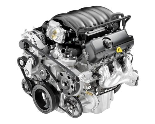 small resolution of gm 4 3 liter v6 ecotec3 lv3 engine info power specs wiki gm authority