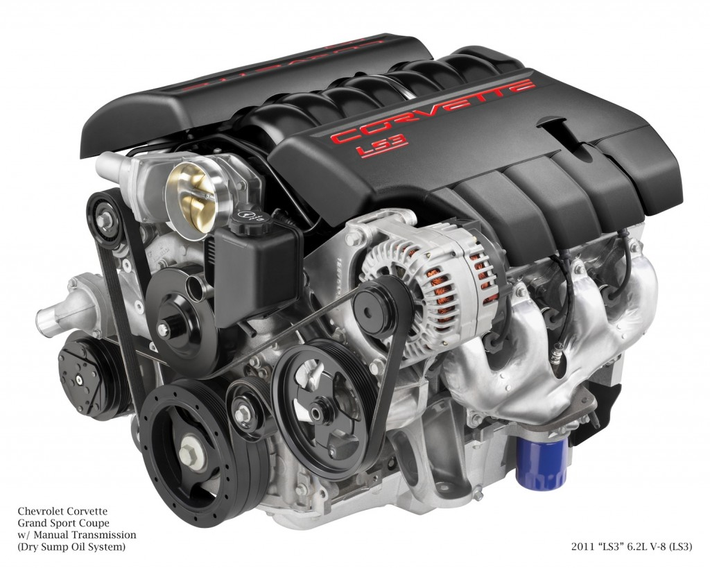 hight resolution of 327 chevy engine diagram